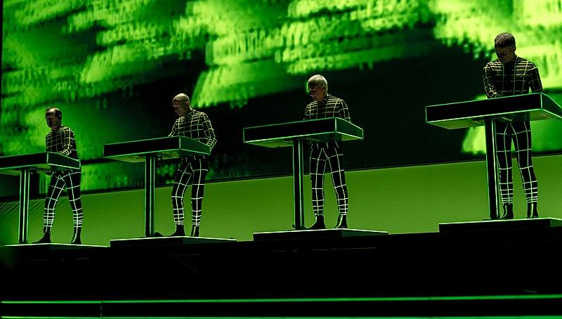 File:Kraftwerk - Royal Albert Hall - Wednesday 21st June 2017 KraftwerkRAH210617-21 (35710075045).jpg
