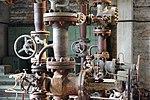 Kraftwerk Peenemünde Rohre.jpg