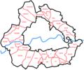 Kraków-dzielnice1941.png