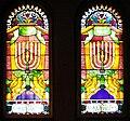 Krakow Synagoga Tempel 20071111 1114 2060.jpg