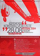 Kranplakat2004
