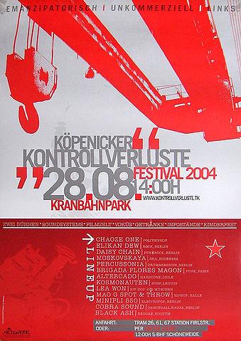 Datei:Kranplakat2004.jpg
