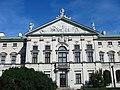 Krasinski garden palace4.jpeg