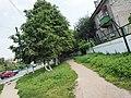 Kraskovo, Moscow Oblast, Russia - panoramio (83).jpg