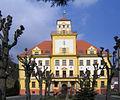 Kraslice-Rathaus.jpg