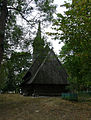 Kraynikovo-cerkva02.JPG