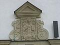 Krechow klasztor Basilianski Mykoly church IMG 4054 46-227-0057.jpg