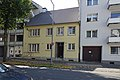 Krefeld Baudenkmal 0880 Viktoriastraße 104.jpg