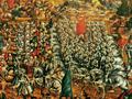 Krell Battle of Orsha (detail) 11.png