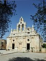 Kreta-Kloster Arkadi02.jpg