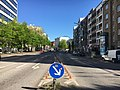 Kreuzweg (Straße in Hamburg).jpg