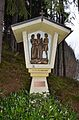 Kreuzwegstation 10, Ried im Zillertal.jpg