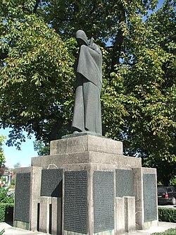 Kriegerdenkmal Lustenau 10092011 (3).JPG