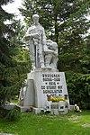 Kriegerdenkmal St. Pölten Hauptfriedhof 1.JPG