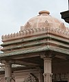 Krishna Temple 2 (3313734765).jpg