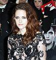 Kristen Stewart, Breaking Dawn Part 2, London, 2012.jpg