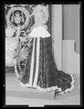 Kristinas kröningsmantel - Livrustkammaren - 11287.tif