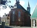 Krommenie - Zuiderhoofdstraat 153 - NH Kerk v2.jpg