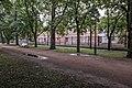 Kronstadt Ekaterininsky park.jpg