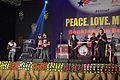 Krosswindz - Peace-Love-Music - Rocking The Region - Multiband Concert - Kolkata 2013-12-14 5195.JPG