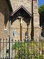 Kruisbeeld Lampernisse.jpg