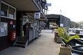 Ku-Ring-Gai Chase NSW 2084, Australia - panoramio (28).jpg