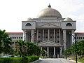 KualaLumpurCourtsComplex-Malaysia-20080509-front.jpg