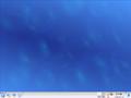 Kubuntu.6.06.KDE.png