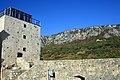 Kula Bribir - panoramio.jpg