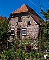 Kulturdenkmaeler Bad Bergzabern Neugasse 30 002 2016 08 07.jpg