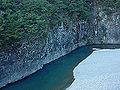 Kumanogawa.jpg