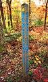 Kunes Camp Trail (11) (10126952024).jpg
