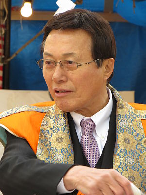 Kunishige Kamamoto IMG 3322 20140110.JPG
