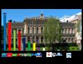 Kunnallisvaalit 2012 tilokset Turussa.png