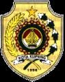 Kupang logo.png