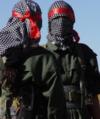 Kurdish PKK Guerilla (11503729326).png