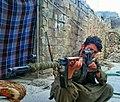 Kurdish PKK Guerilla (20226089912).jpg