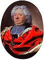 Kurfürst Lothar Franz von Schönborn.jpg