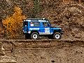 Kurland trophy 2009 - panoramio - 4x4tourism.jpg