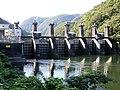Kurodori Dam 1.jpg