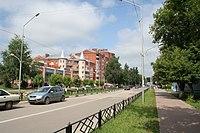 Kurovskoe-houses.jpg