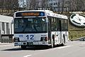KushiroBus 202.jpg