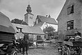 Kvarteret Kaplanen, Visby, 1908.jpg