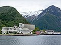 Kvikne's Hotel - Balestrand, Norway - panoramio.jpg