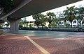 Kwai Fong Estate Badminton Court and Pebble Walking Trail (brighter).jpg