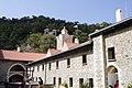 Kykkos Monastery, Cyprus - panoramio (2).jpg