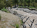 Kyle Canyon stream 2.jpg