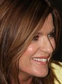 Kylie Gillies (6820660307).jpg