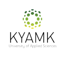 Kymenlaakso University of Applied Sciences.png