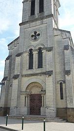 L'église st martin1.jpg